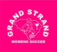 grand strand womens soccer