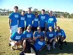 Fall 2010 CHAMPS, CRAFTY ROOSTERS
