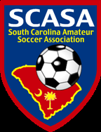 South carolina adult soccer